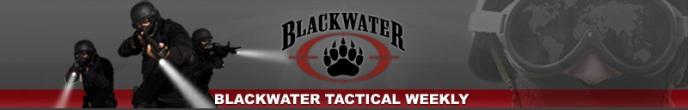 blackwater-weekly.jpg