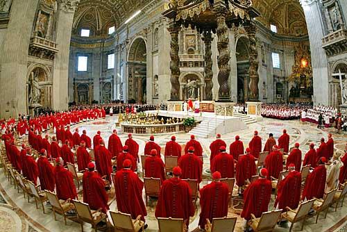 cardenales_sagarananet.jpg
