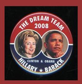 oc-the-dream-team.jpg