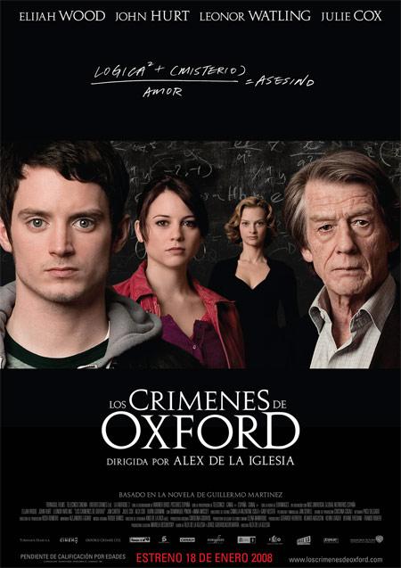 the-oxford-murders-b.jpg