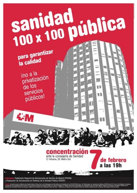 cartel1.jpg