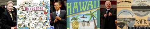 r-wisco-hawaii-wash-primaries-huge.jpg