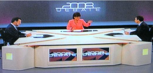 debate-2.jpg