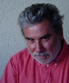 Entre el traspiés de Ekaizer -más la portada de Público– y una respuesta de Javier Rioyo, cada vez resulta más evidente que nosotros (progresistas) ... - javier-rioyo