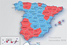 mapa_vino.jpg