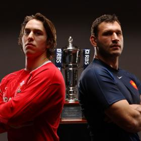 notables_rugby_citan_millenium.jpg