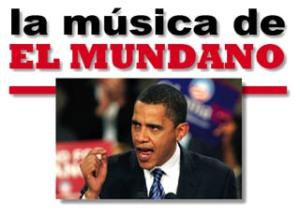 cabecera20el20mundano2008-11-08-a