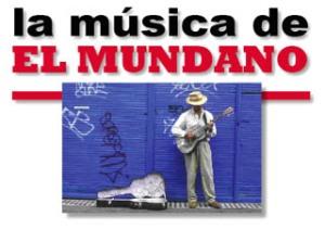 cabecera20el20mundano2015-11-08-a