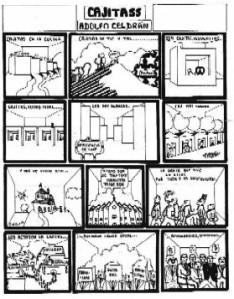 comic-cajitas13