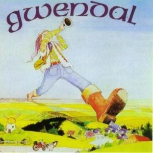 gwendal1