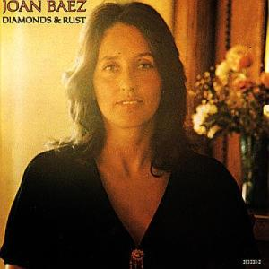 joan20baez20diamonds20rust