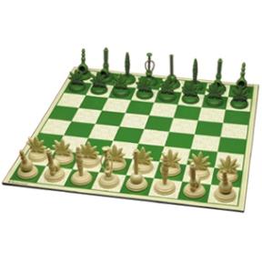 ajedrez-marihuana