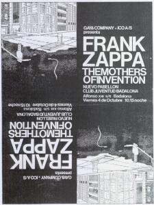 anuncio-concierto-badalona-disco-express