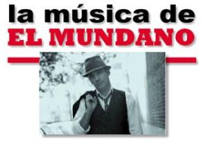 cabecera20el20mundano2006-12-08-a