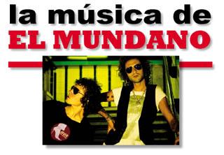 cabecera20el20mundano2013-12-08