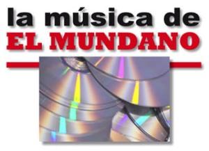 cabecera20el20mundano2020-12-08-a