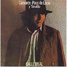 calle_real_-_camaron