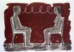 conversa-ejemplar-robert-llimos