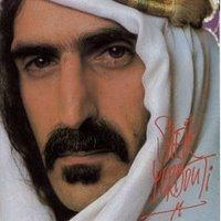 frank_zappa_-_sheik_yerbouti