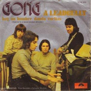 gong-reducida1