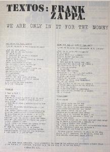 letras-zappa