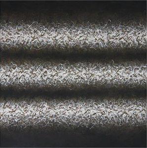 m24-serie-hendido-acrilico-lienzo-ano-2007-100x100-cm