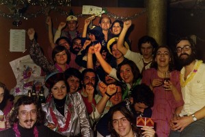nocheveja-1976