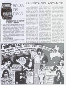zappa-av-disco-express-2709741
