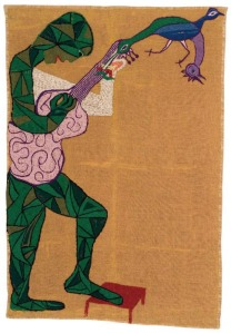 2-hombre-con-guitarra-19602