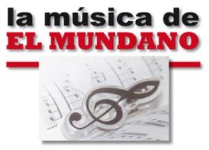 cabecera20el20mundano2031-01-09-a