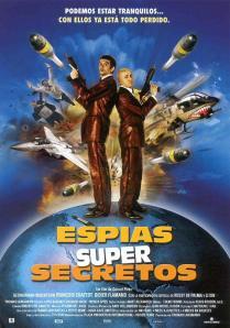 espias_super_secretos