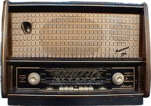 foto_radio_antigua
