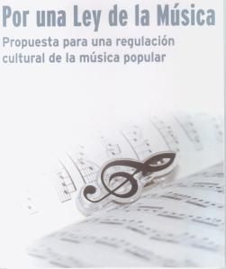 propuesta-ley-de-musica