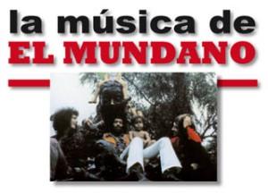 cabecera20el20mundano2007-02-09