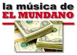 cabecera20el20mundano2014-02-09-a