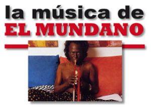 cabecera20el20mundano2021-02-09