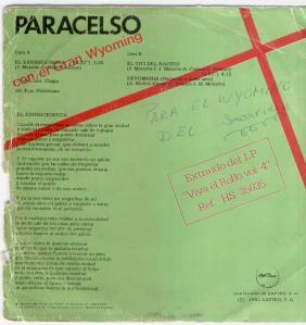 contraportada-single-paracelso-con-egw