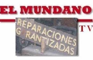 logo-el-mundano-tv1
