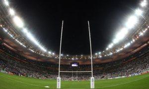 stade-de-france-stadium-001