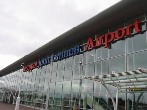 aeropuerto-john-lennon