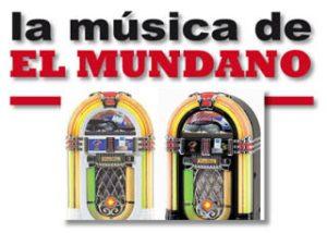 cabecera20el20mundano2007-03-09-a