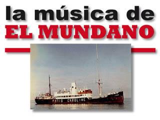 cabecera20el20mundano2014-03-09