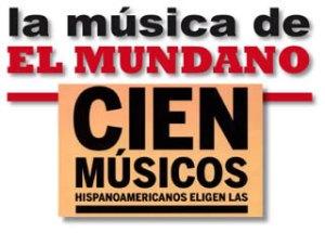 cabecera20el20mundano2028-03-09-a