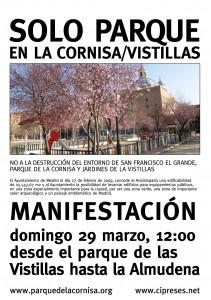 cartel_manifestacion-211x300