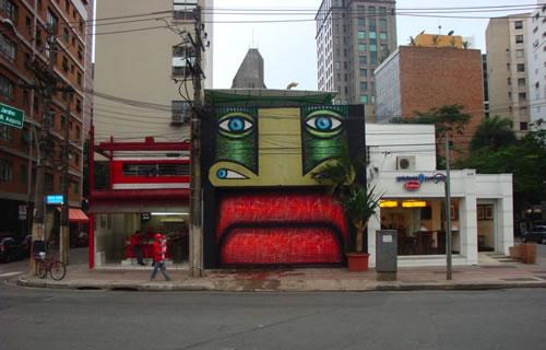 face-building-sao-paulo-mundano1