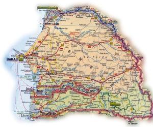 mapa-senegal-600px