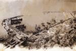 puertodesdecastilloa-19391