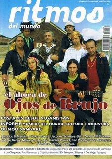 ritmos_del_mundo