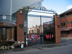 shankly-gate