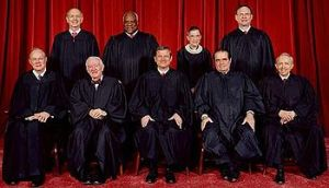 350px-supreme_court_us_2006